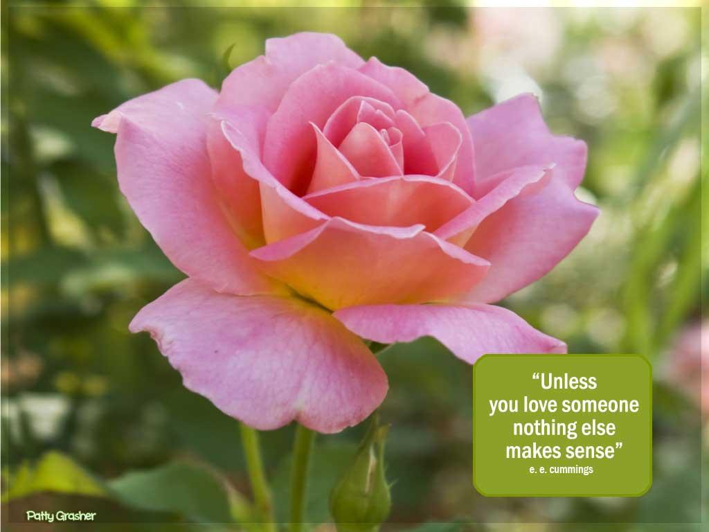 Love-quote-3