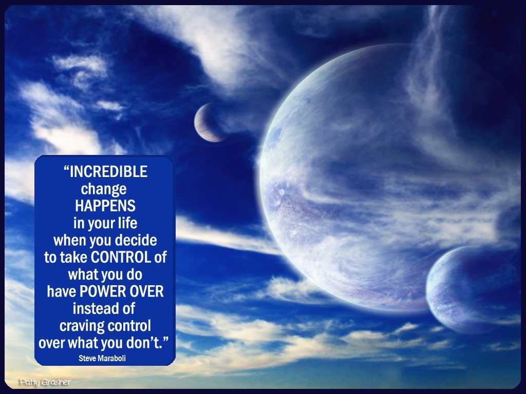 change-quote-5