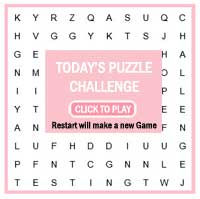 WS-PUZZLE-200-px