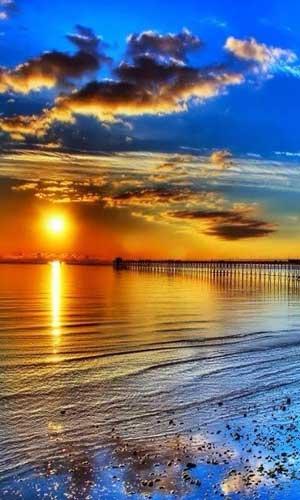 lake-dock-at-sunset-300px