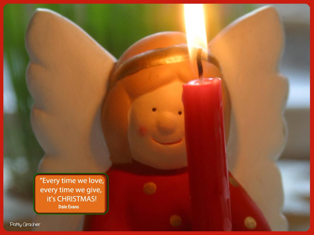 christmas-3p