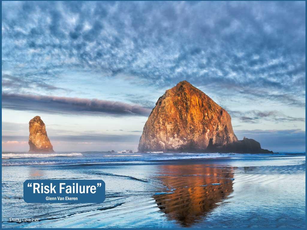 Risk-Failure