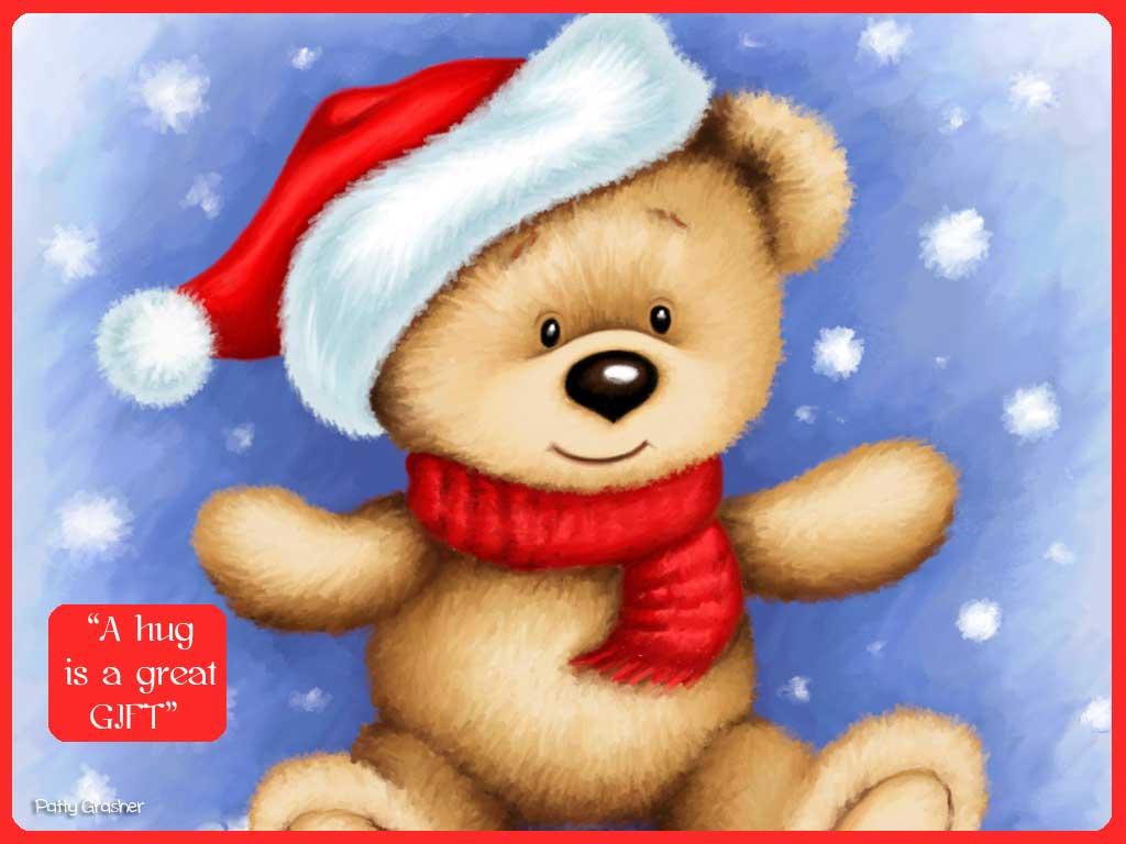 christmas-14p