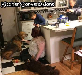 kitchen-conversations