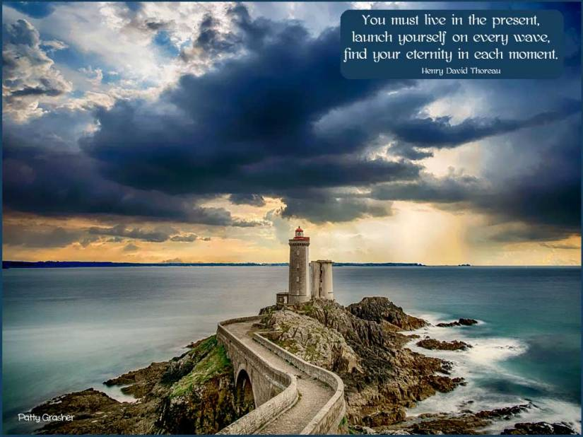 lighthouse-with-eternity-quote-2