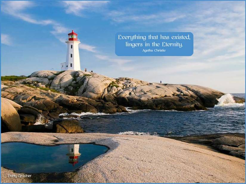 lighthouse-with-eternity-quote-3