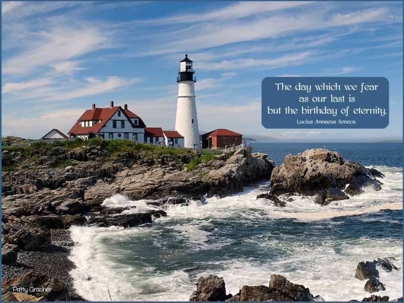 lighthouse-with-eternity-quote-4